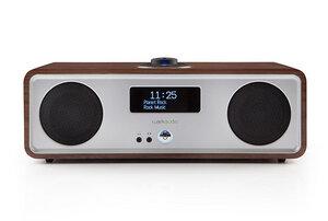 R2 Mk3 - RuarkAudio