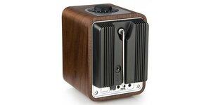 Zusatzakku BackPack für Radio und Bluetooth-Speaker von RuarkAudio - RuarkAudio