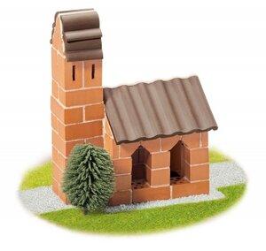 Teifoc Kirche Starterset - Teifoc