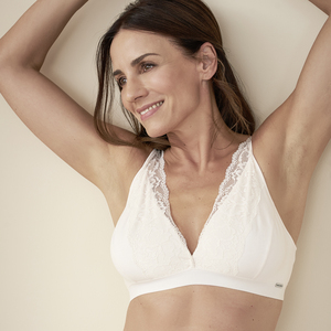 Bralette - Living Crafts