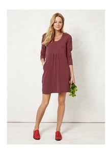 Rhona Rae Tunic - Thought | Braintree