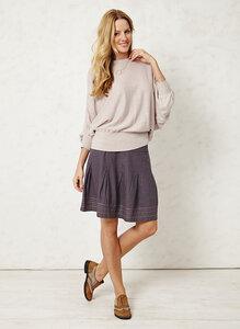 Tansy Skirt - Braintree