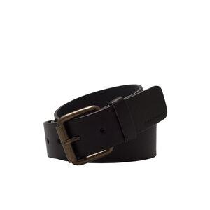 Serrasson Belt Leather - Nudie