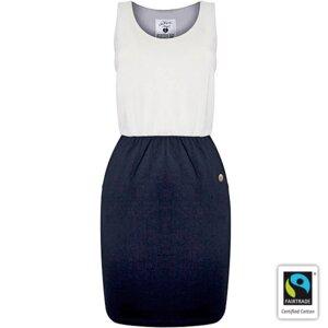 Elegantes Kleid - The Classy One - Gary Mash