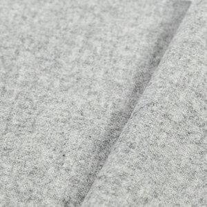 Leichter Loden aus 100% mulesingfreier Merinowolle - Tuchfabrik Mehler
