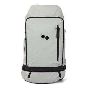 Rucksack - KOMUT Large Bike Backpack - pinqponq