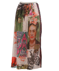 Frida Skirt - Alma & Lovis