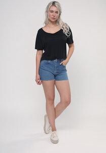 T-Shirt PALLASIT - Lovjoi