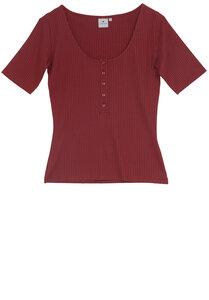 T-Shirt SARDER - Lovjoi