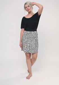 Skirt CYMOPHAN - Lovjoi