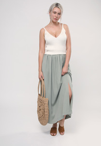 Skirt SPINELL - Lovjoi