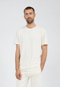 AADO UNDYED - Herren T-Shirt aus Bio-Baumwolle - ARMEDANGELS