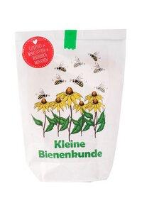 Kleine Bienenkunde - Wunderle