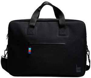 Business Bag - GOT BAG