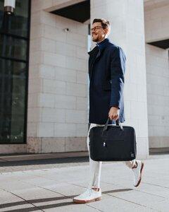 Business Bag - GOT BAG