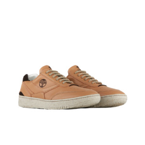 Vegane Sneaker Unisex - Beflamboyant