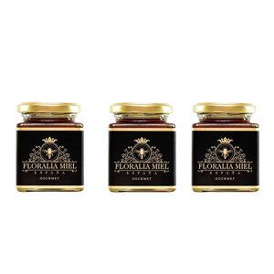 Honig aus Spanien Geschenkpackung 3 Set - Mitienda Shop