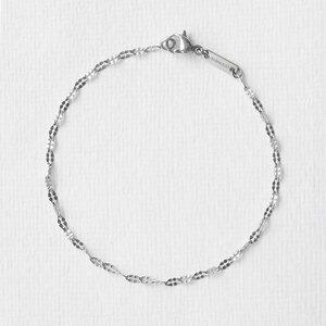 Armkettchen »Stella« - Oh Bracelet Berlin