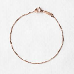 Armkettchen »Freda« - Oh Bracelet Berlin