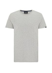 T-Shirt Basic uni - recolution