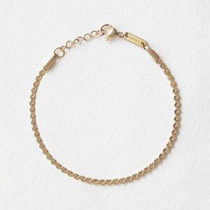 Armkettchen »Helena« - Oh Bracelet Berlin