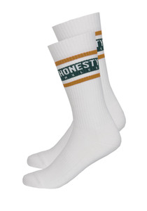 Sport Socks - Honesty Rules