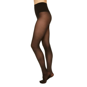 30den - Strumpfhose - Svea Premium - Swedish Stockings