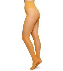 30den - Strumpfhose - Svea Premium - Swedish Stockings