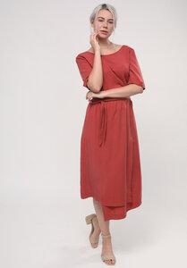 Dress JADEIT - Lovjoi