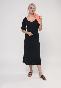 Dress KUNZIT - Lovjoi