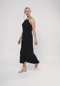 Dress PURPURIT - Lovjoi