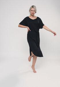 Dress ZOISIT - Lovjoi