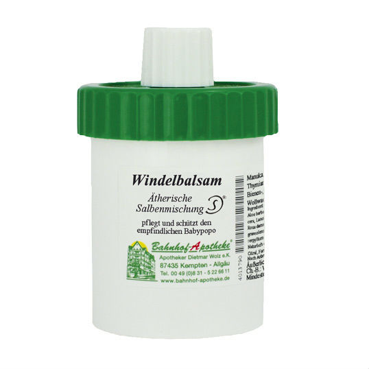 Windelbalsam