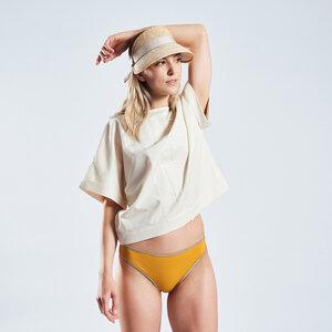 Sommerliches Shirt SUNSHINE SHIRT - MYMARINI