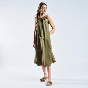 Kleid COASTLINE DRESS - MYMARINI