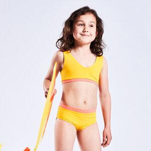 Bikinitop POOLBRA MINI wendbar - MYMARINI