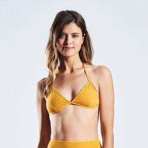 Bikinioberteil TRIANGLE BRA wendbar - MYMARINI