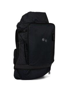 Rucksack - KOMUT Large Backpack - aus recyceltem Nylon  - pinqponq