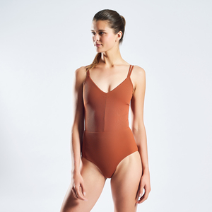 Badeanzug SUMMERSUIT SWIM APPAREL - MYMARINI