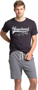 OGNX Shirt Yoga Swoosh - OGNX