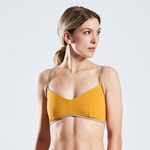 Bikinioberteil SUNNY BRA SHINE wendbar - MYMARINI