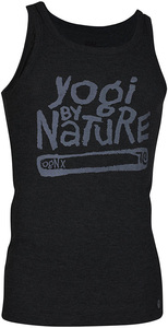 OGNX Tank Yogi by Nature - OGNX