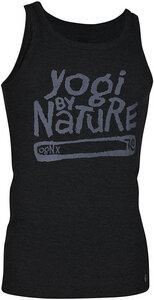 OGNX Tank Yogi by Nature - OGNX