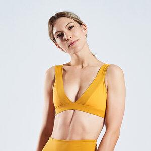 Bikinioberteil LADY TOP wendbar - MYMARINI