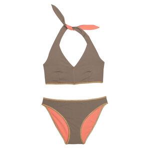 Bikini SOSUE BIKINI PANTS SHINE - MYMARINI