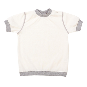 Nipp T natur - Nipparel kids clothing