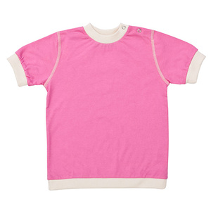 Nipp T pink - Nipparel kids clothing