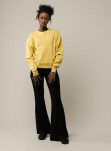 Damen Sweatshirt RATI - Fairtrade Cotton & GOTS zertifiziert - MELAWEAR