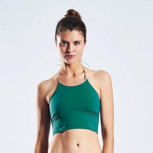 Bikinioberteil GRACETOP SHINE wendbar - MYMARINI