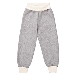 Nipp Sweat Pant grau - Nipparel kids clothing